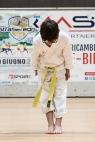 Esame-karate-8-giugno-2019-76