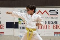 Esame-karate-8-giugno-2019-77