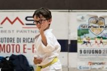 Esame-karate-8-giugno-2019-78