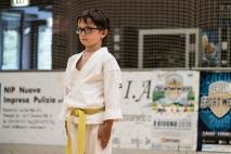 Esame-karate-8-giugno-2019-79