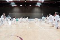 Esame-karate-8-giugno-2019-8