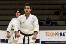 Esame-karate-8-giugno-2019-80
