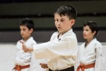 Esame-karate-8-giugno-2019-81