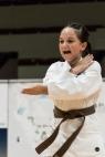 Esame-karate-8-giugno-2019-82
