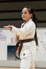 Esame-karate-8-giugno-2019-83