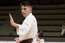 Esame-karate-8-giugno-2019-84
