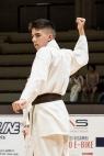 Esame-karate-8-giugno-2019-85