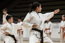 Esame-karate-8-giugno-2019-86