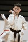 Esame-karate-8-giugno-2019-87