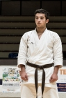 Esame-karate-8-giugno-2019-88
