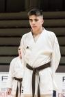 Esame-karate-8-giugno-2019-89