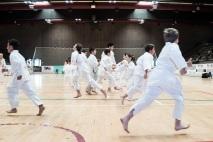 Esame-karate-8-giugno-2019-9