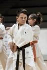 Esame-karate-8-giugno-2019-90