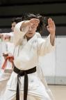 Esame-karate-8-giugno-2019-91