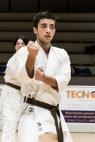 Esame-karate-8-giugno-2019-92