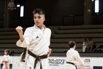 Esame-karate-8-giugno-2019-93