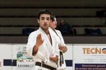 Esame-karate-8-giugno-2019-94