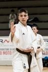 Esame-karate-8-giugno-2019-95