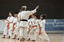 Esame-karate-8-giugno-2019-96