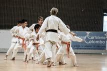 Esame-karate-8-giugno-2019-97