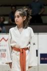Esame-karate-8-giugno-2019-98