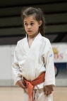 Esame-karate-8-giugno-2019-99