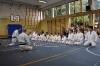 Foto 1 / Esame Karate - Seregno 2012 - Giugno
