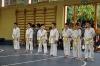 Foto 2 / Esame Karate - Seregno 2012 - Giugno