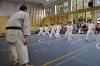 Foto 3 / Esame Karate - Seregno 2012 - Giugno