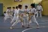 Foto 4 / Esame Karate - Seregno 2012 - Giugno