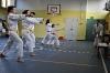 Foto 5 / Esame Karate - Seregno 2012 - Giugno