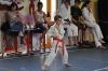 Foto 6 / Esame Karate - Seregno 2012 - Giugno