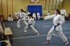 Foto 7 / Esame Karate - Seregno 2012 - Giugno