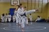 Foto 8 / Esame Karate - Seregno 2012 - Giugno