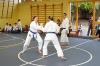 Foto 9 / Esame Karate - Seregno 2012 - Giugno