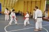 Foto 10 / Esame Karate - Seregno 2012 - Giugno