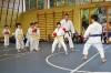 Foto 11 / Esame Karate - Seregno 2012 - Giugno
