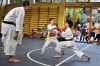 Foto 12 / Esame Karate - Seregno 2012 - Giugno