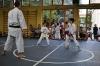 Foto 13 / Esame Karate - Seregno 2012 - Giugno