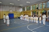 Foto 14 / Esame Karate - Seregno 2012 - Giugno