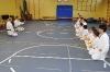 Foto 15 / Esame Karate - Seregno 2012 - Giugno