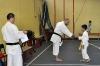 Foto 16 / Esame Karate - Seregno 2012 - Giugno