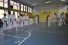 Foto 17 / Esame Karate - Seregno 2012 - Giugno