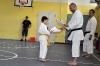 Foto 18 / Esame Karate - Seregno 2012 - Giugno