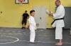 Foto 19 / Esame Karate - Seregno 2012 - Giugno