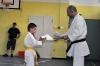 Foto 20 / Esame Karate - Seregno 2012 - Giugno