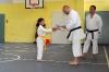 Foto 21 / Esame Karate - Seregno 2012 - Giugno