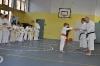 Foto 22 / Esame Karate - Seregno 2012 - Giugno