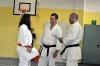 Foto 23 / Esame Karate - Seregno 2012 - Giugno