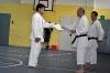 Foto24 / Esame Karate - Seregno 2012 - Giugno